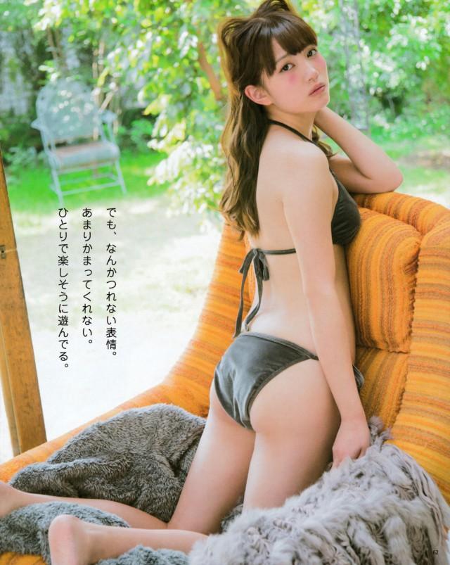 加藤玲奈_04