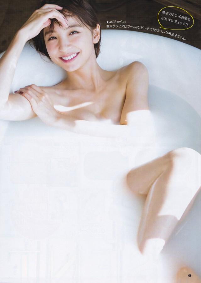 篠田麻里子_06