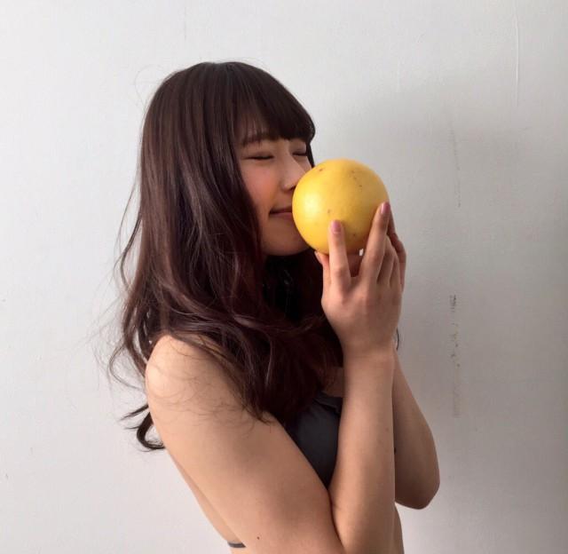 渋谷凪咲_07