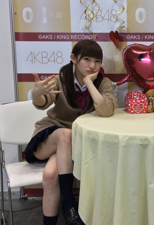 岡田奈々_01