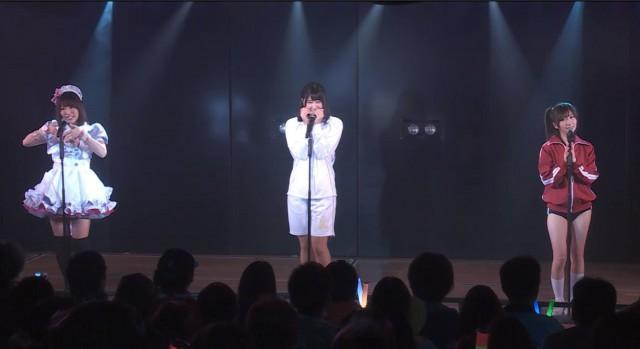 石田晴香_06