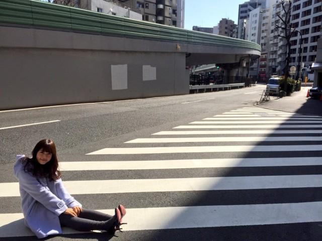 渋谷凪咲_01