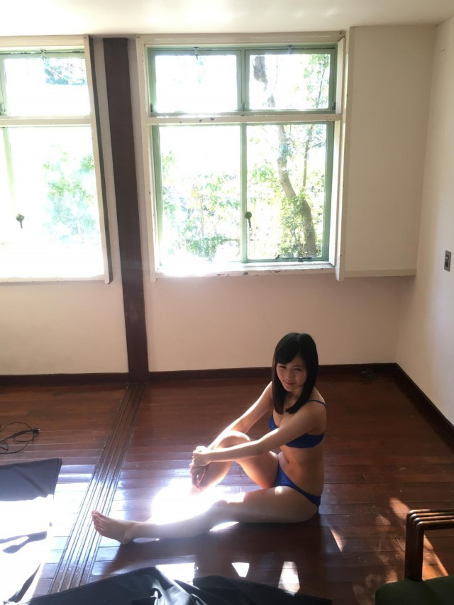 西野未姫_05
