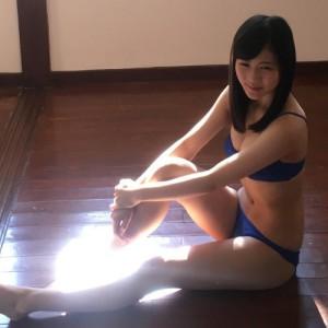 西野未姫_00
