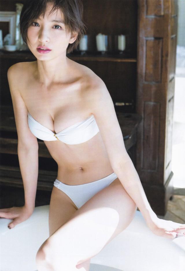 篠田麻里子_07
