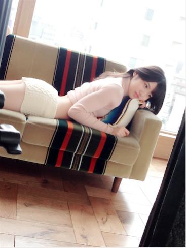 村山彩希_03