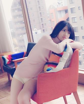 村山彩希_01