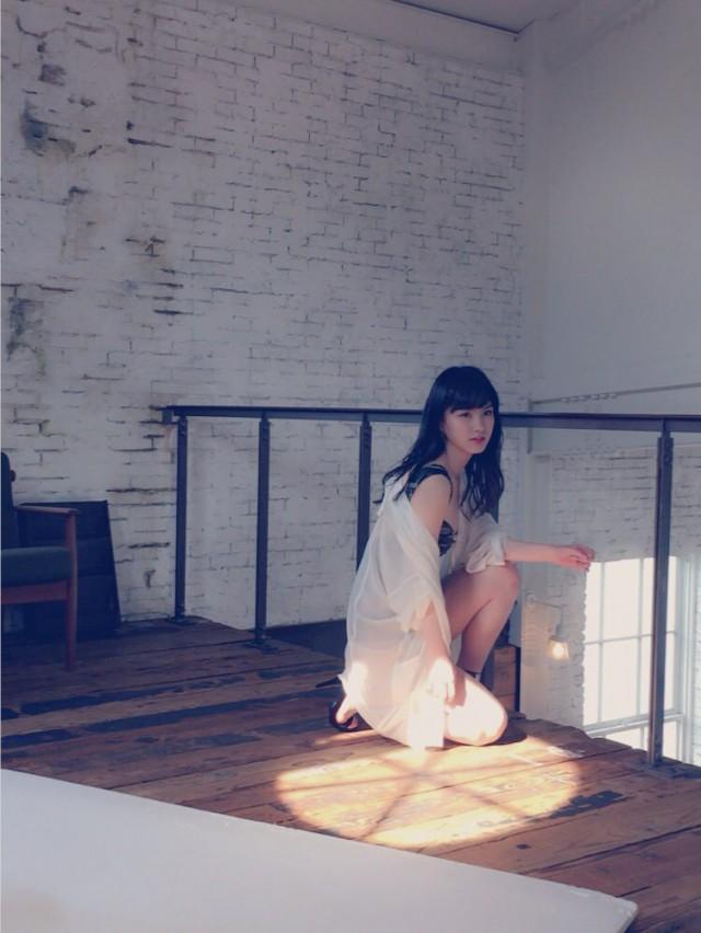 中野麗来_02