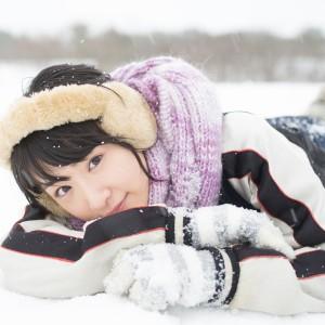 生駒里奈_04
