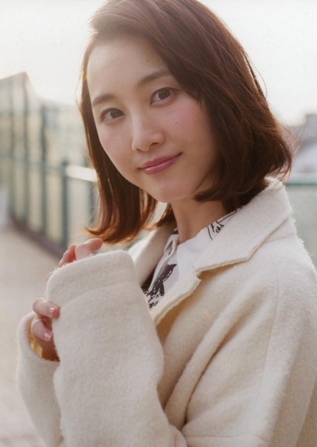 松井玲奈_12