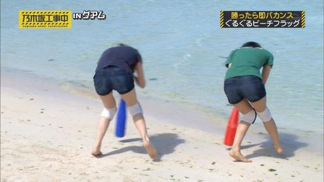 乃木坂46_016