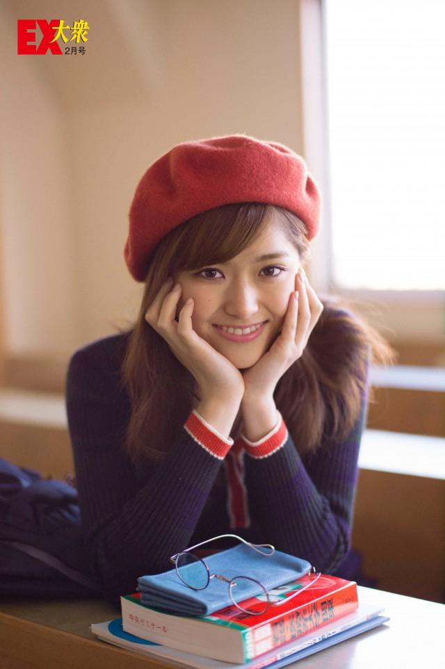 松村沙友理_05