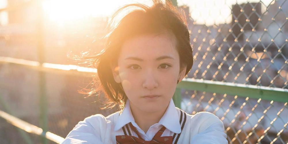 生駒里奈_00