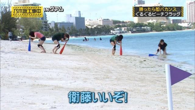 乃木坂46_023