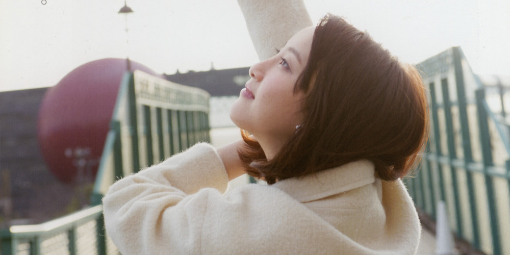松井玲奈_00
