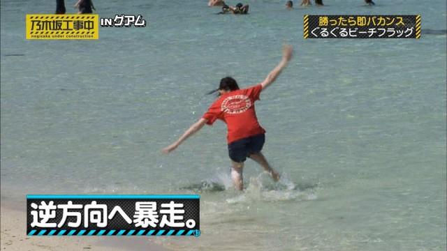 乃木坂46_068