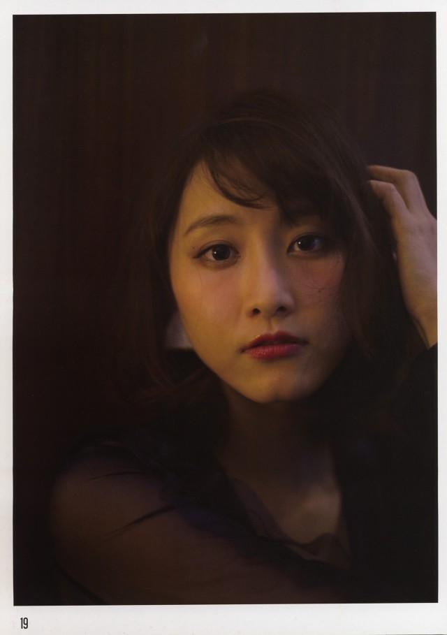 松井玲奈_18