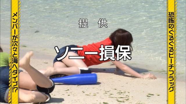 乃木坂46_031