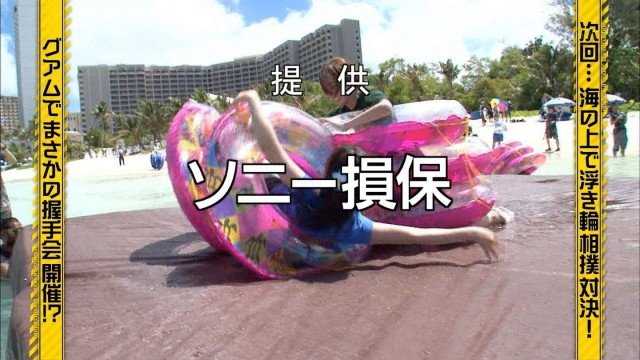 乃木坂46_102