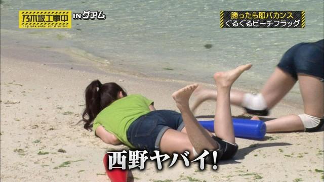 乃木坂46_058