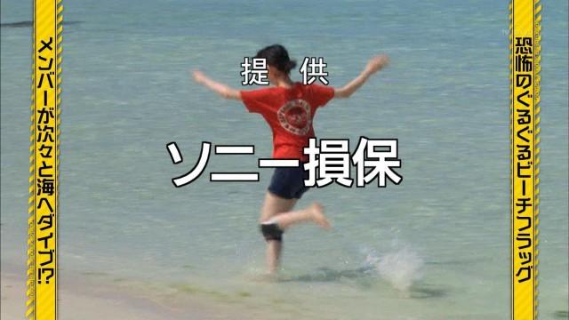 乃木坂46_033