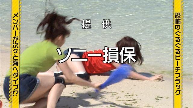 乃木坂46_030