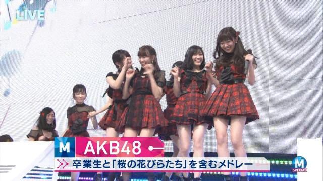 akb48_010