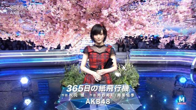 akb48_053