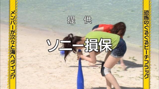 乃木坂46_028