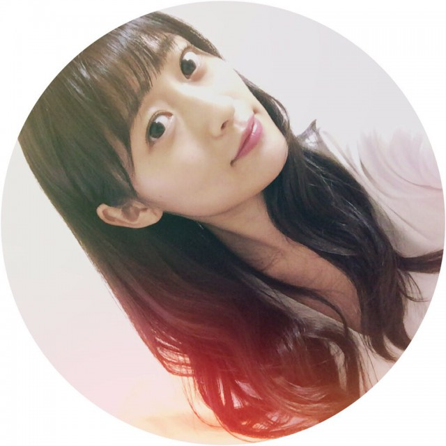 三秋里歩_03