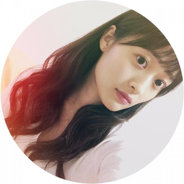 三秋里歩_02