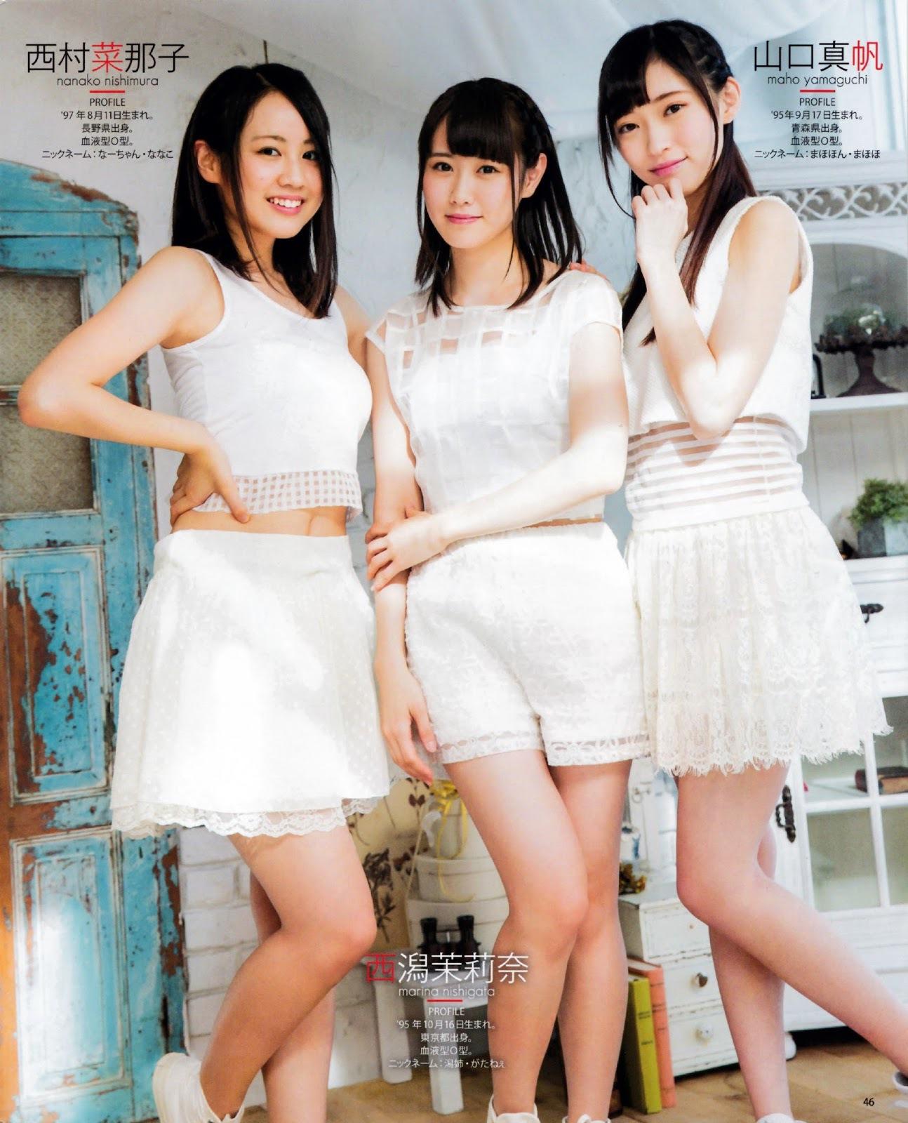NGT48の画像 p1_35