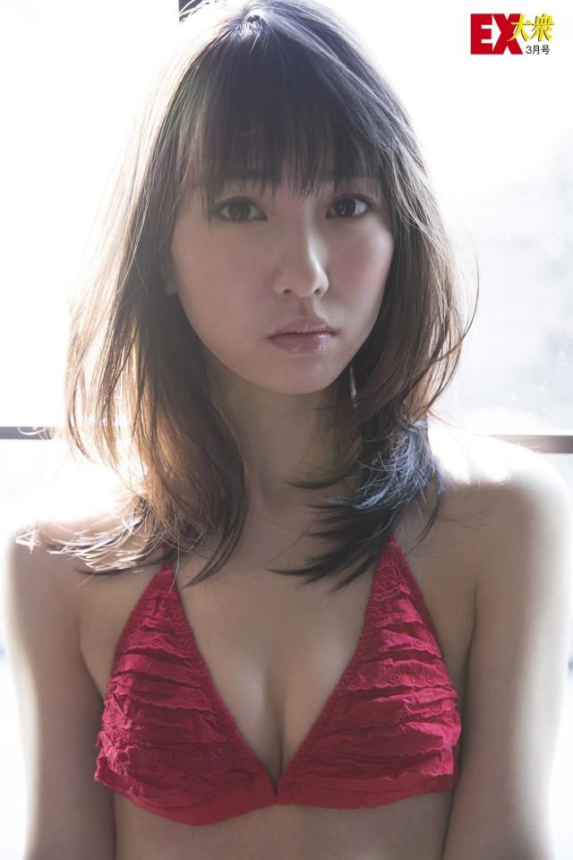 熊崎晴香_03