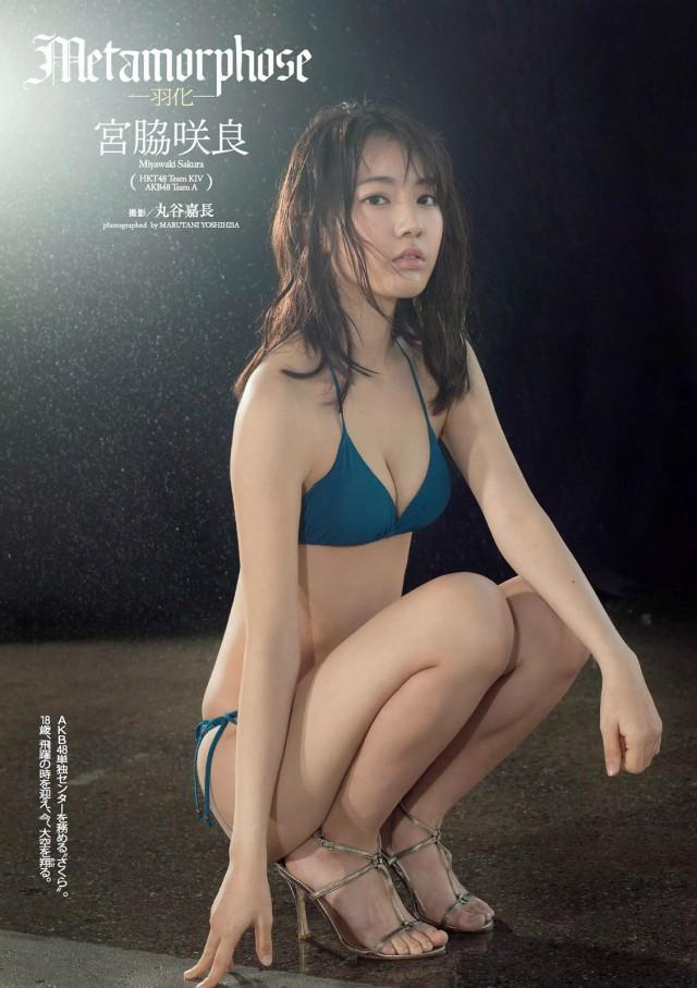 宮脇咲良_02