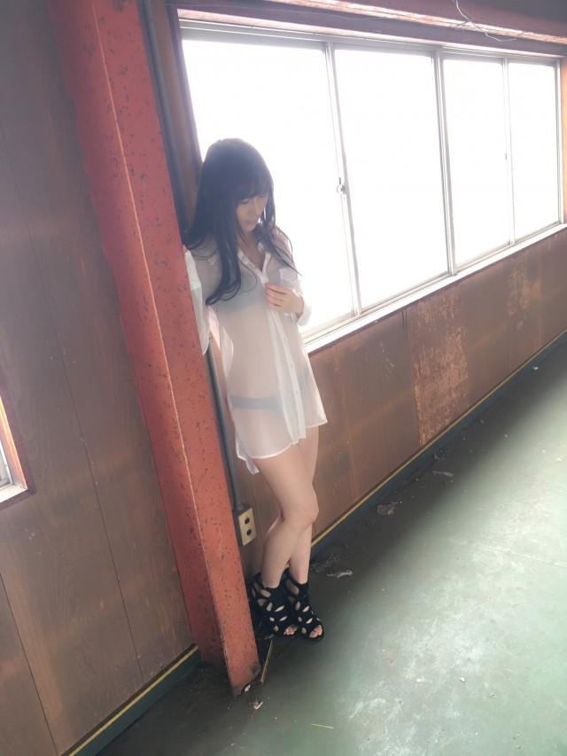 矢倉楓子_09