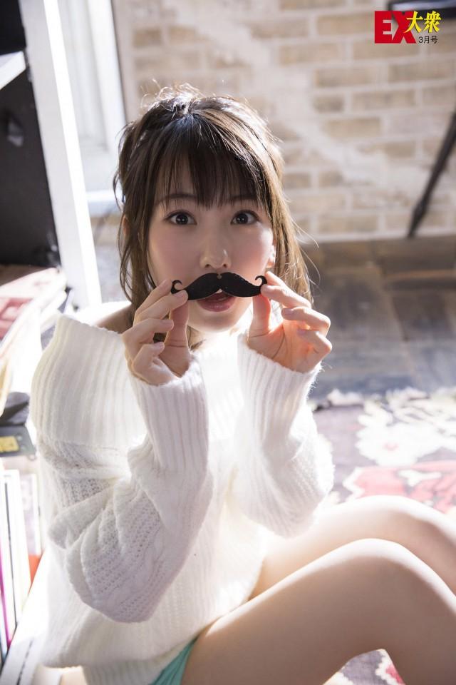 熊崎晴香_02