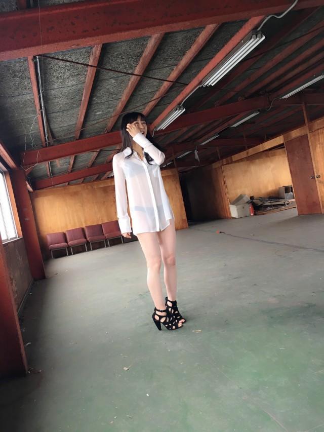 矢倉楓子_06