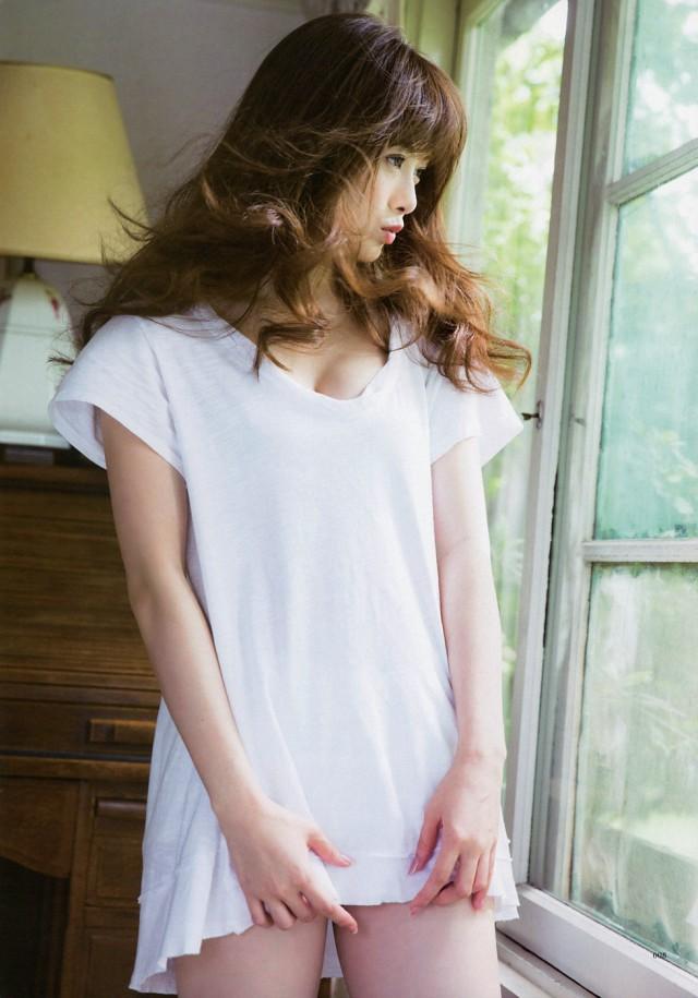 白石麻衣_08