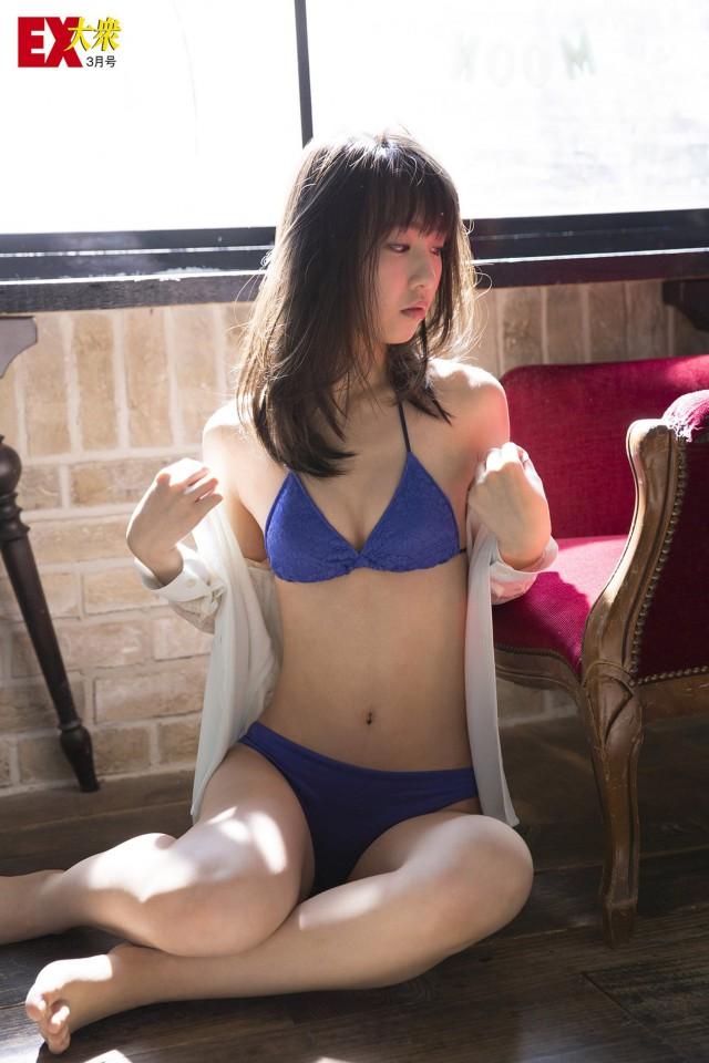 熊崎晴香_04