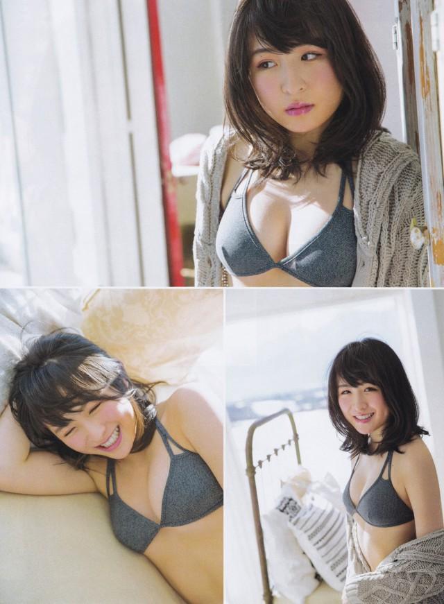 川本紗矢_05