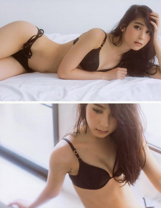 松岡菜摘_03