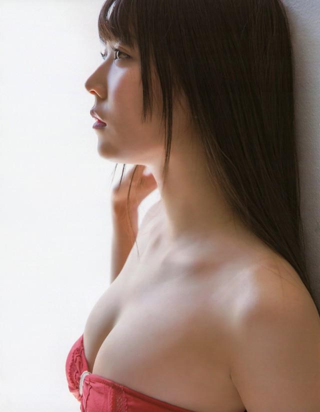白間美瑠_02