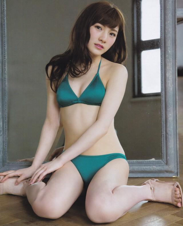 岡田奈々_06