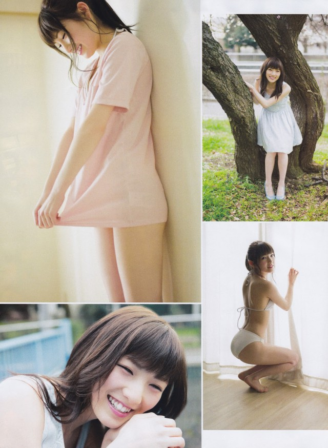 岡田奈々_04