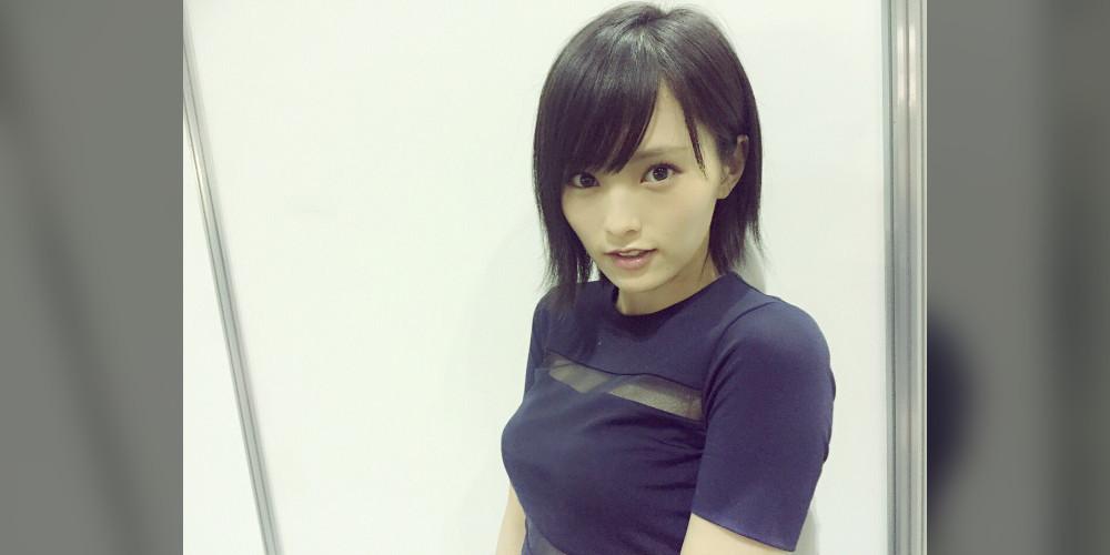 山本彩_00