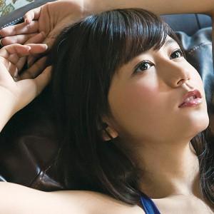 大場美奈_00