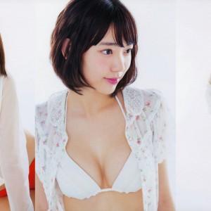宮脇咲良_00