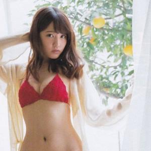 加藤玲奈_00