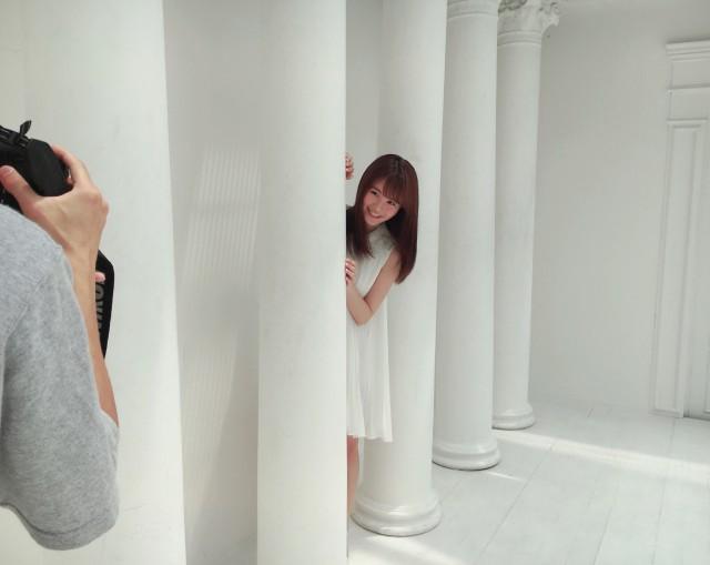 込山榛香_01