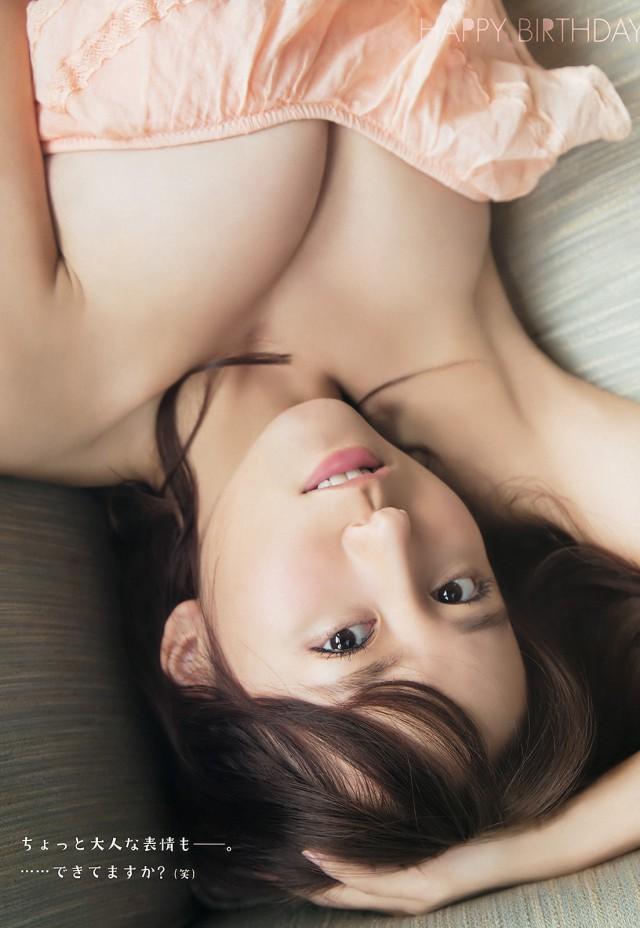 大場美奈_07